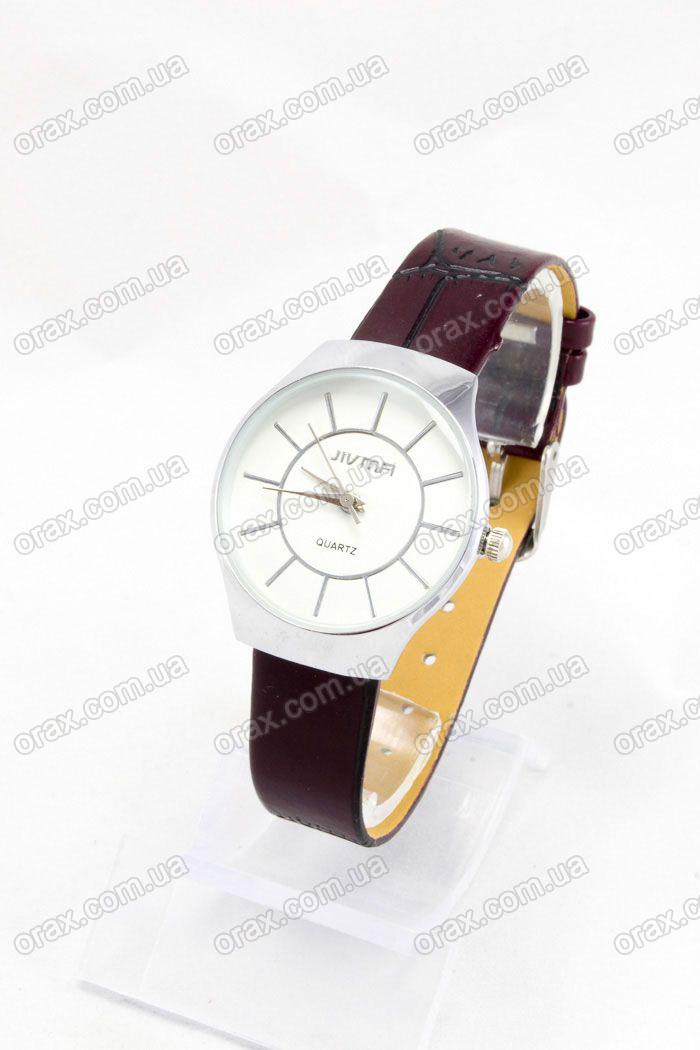 Купить Женские наручные часы Jivma (код: 12471)