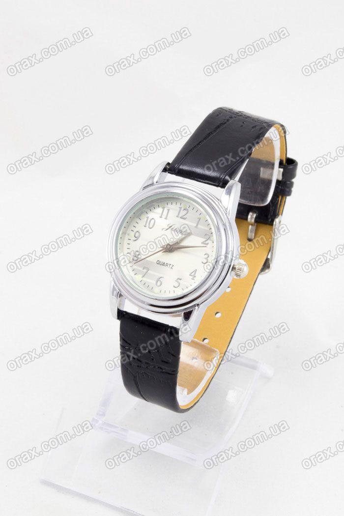 Купить Женские наручные часы Jivma (код: 12475)