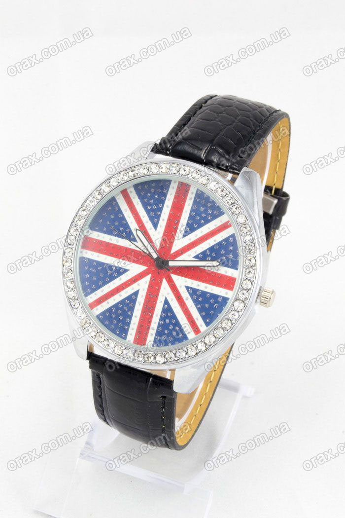 Купить Женские наручные часы  (код: 12495)