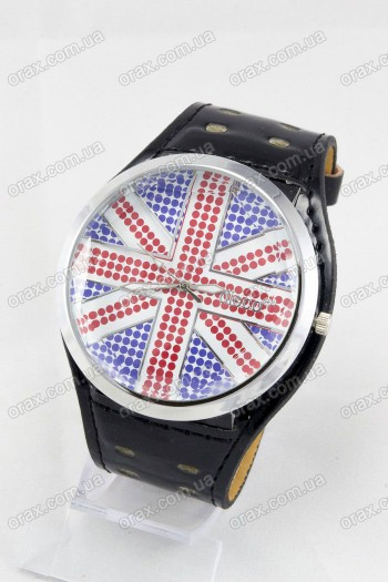 Женские наручные часы Disco (код: 12498)