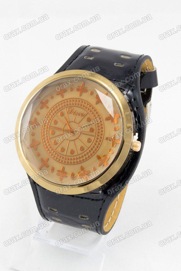 Женские наручные часы Disco (код: 12499)