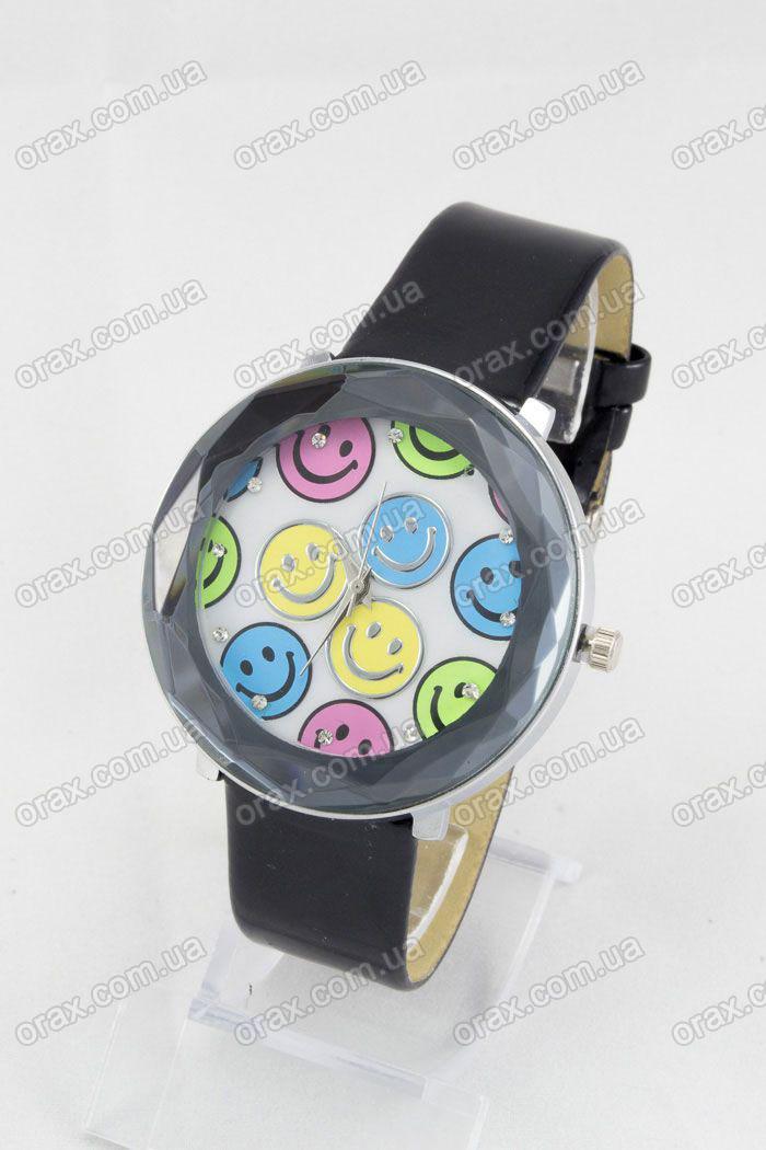 Купить Женские наручные часы  (код: 12502)