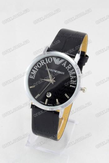 Купить Женские наручные часы Emporio Armani (код: 12504)