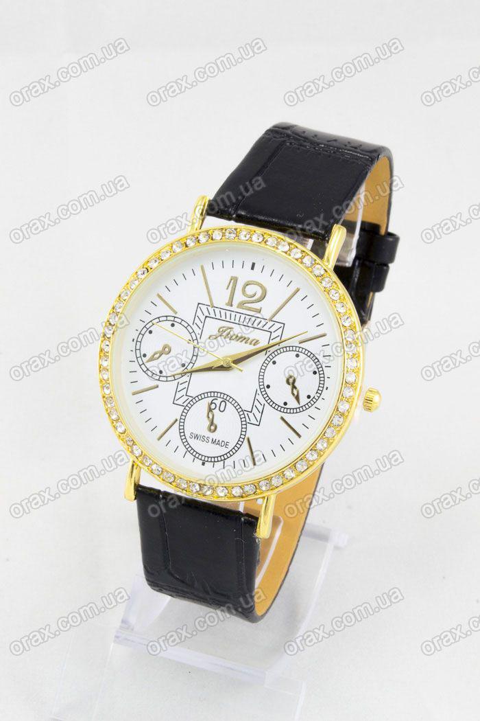 Купить Женские наручные часы Jivma (код: 12507)
