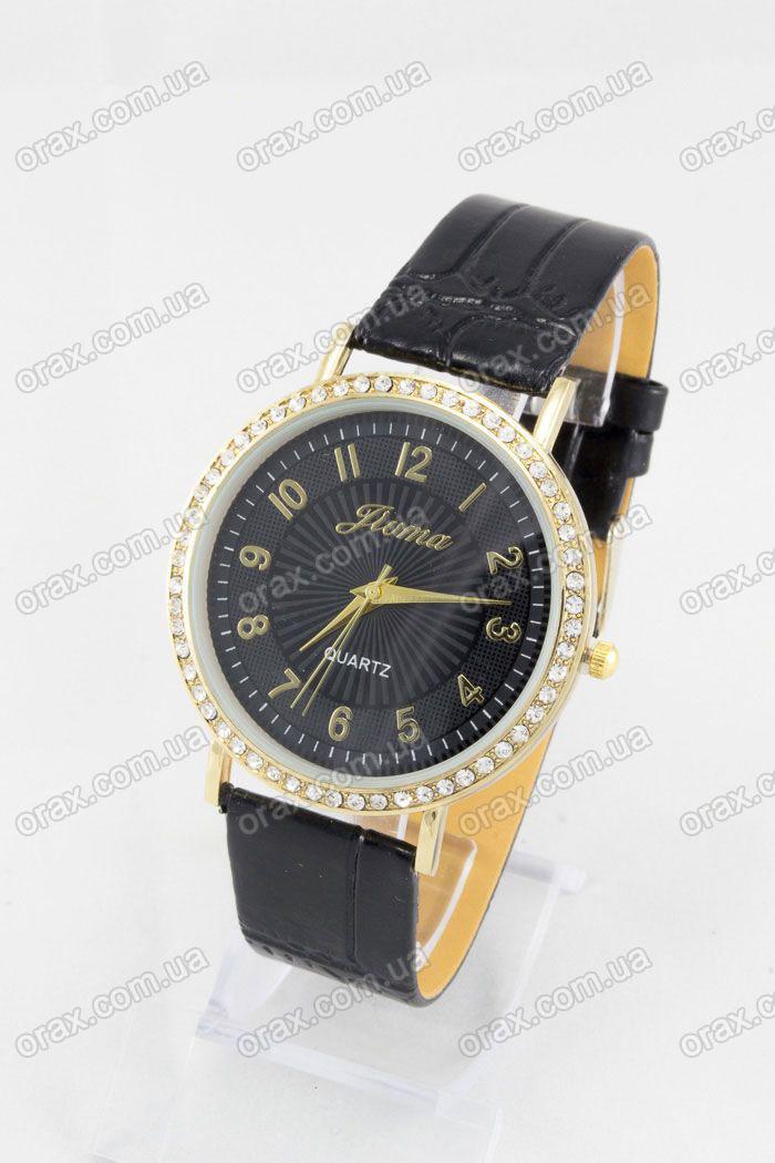 Купить Женские наручные часы Jivma (код: 12513)