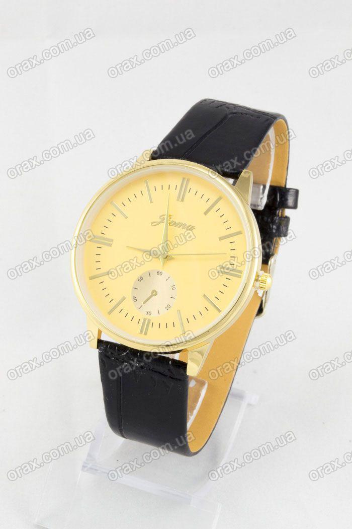 Купить Женские наручные часы Jivma (код: 12515)