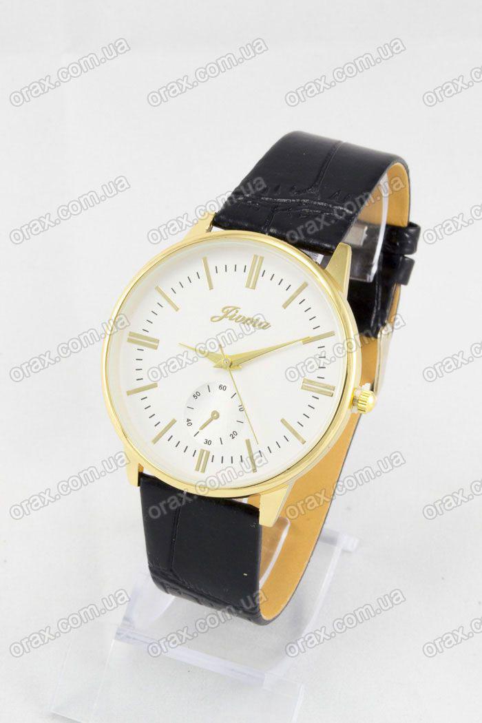 Купить Женские наручные часы Jivma (код: 12516)