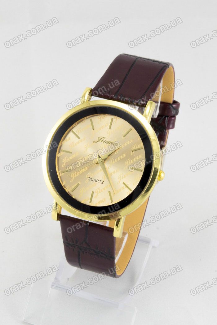 Женские наручные часы Jivma (код: 12520)