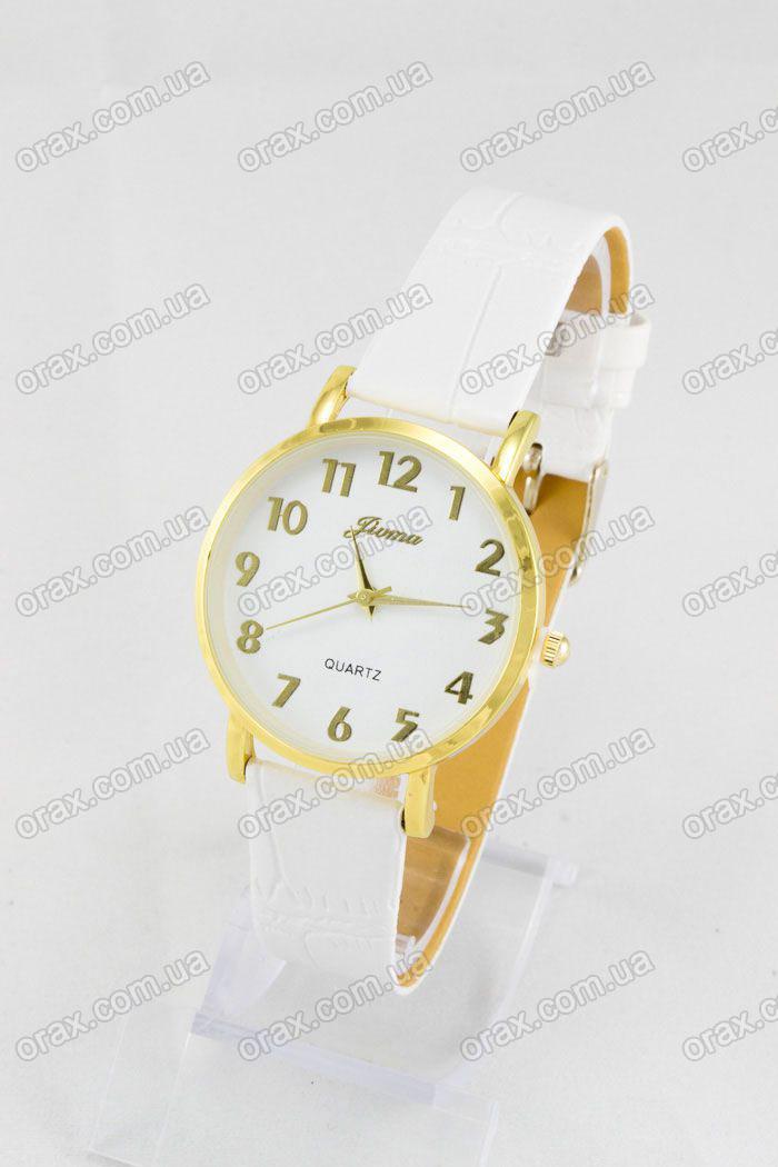 Купить Женские наручные часы Jivma (код: 12528)