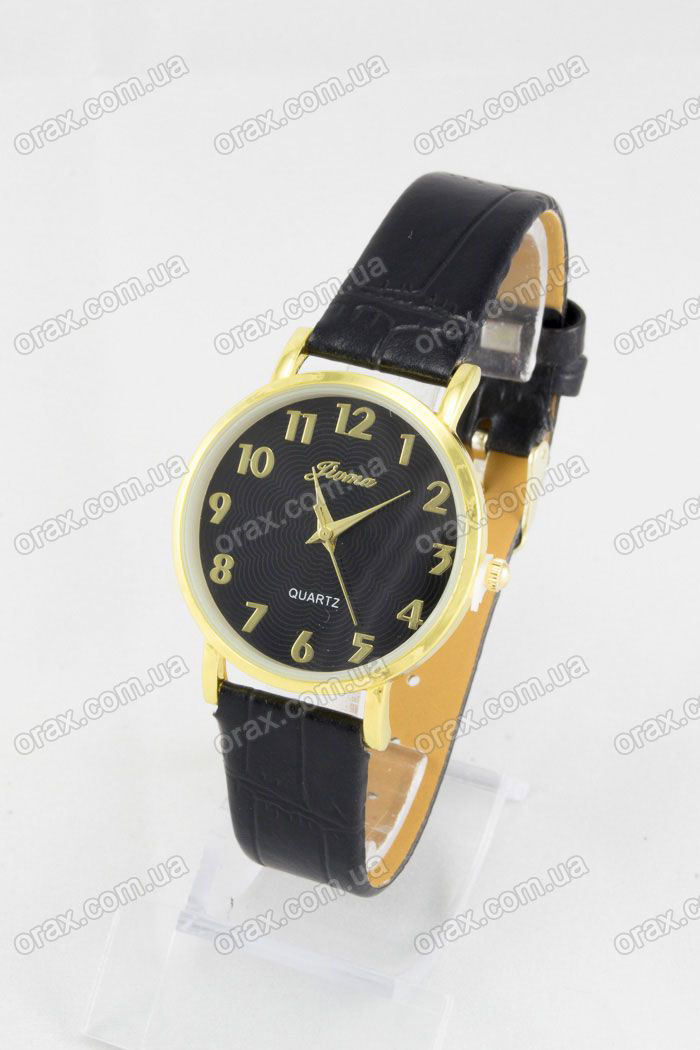 Женские наручные часы Jivma (код: 12529)