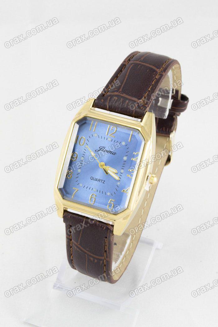 Женские наручные часы Jivma (код: 12530)
