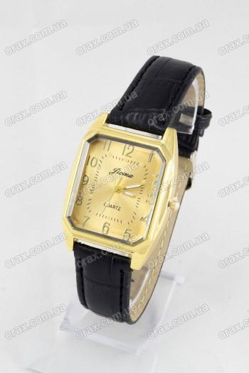 Женские наручные часы Jivma (код: 12531)