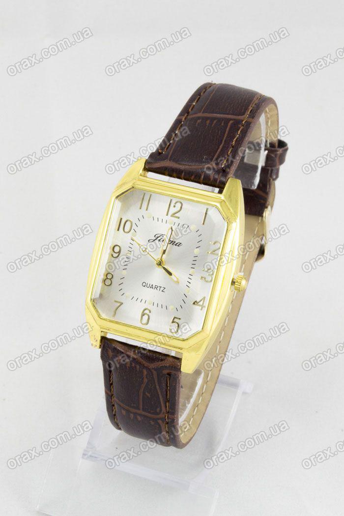 Купить Женские наручные часы Jivma (код: 12533)
