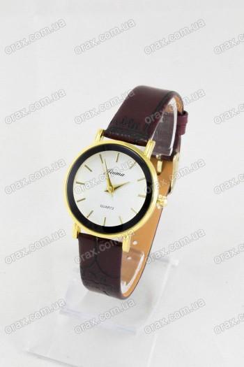 Женские наручные часы Jivma (код: 12537)