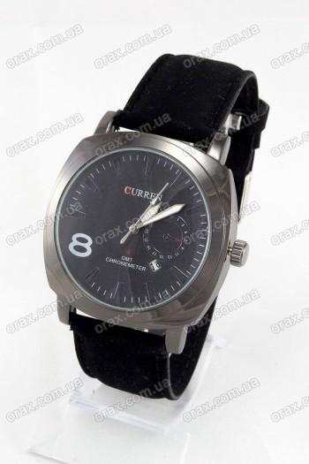 Купить Мужские наручные часы Curren (код: 12544)