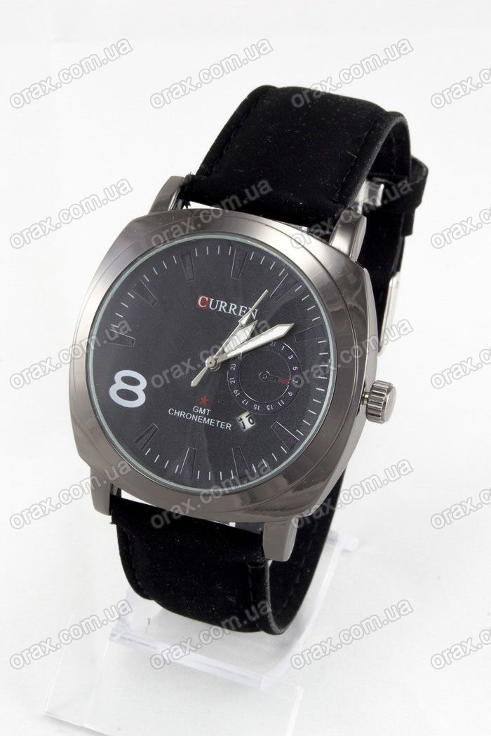 Мужские наручные часы Curren (код: 12544)