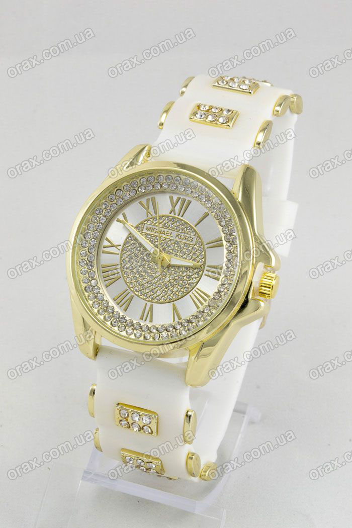 Купить Женские наручные часы Michael Kors (код: 12576)