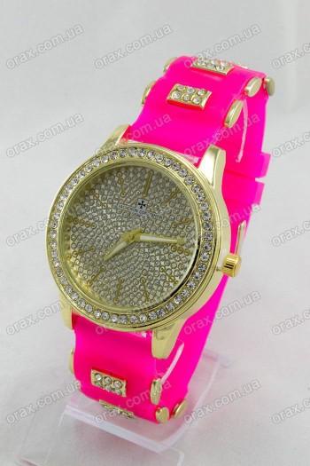 Наручные женские часы Vacheron Constantin (код: 12635)