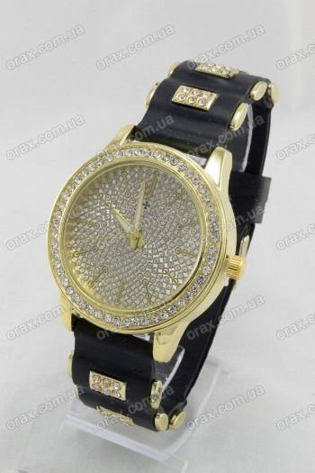 Наручные женские часы Vacheron Constantin (код: 12636)