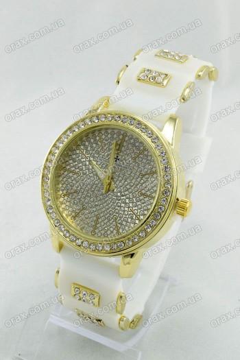 Наручные женские часы Vacheron Constantin (код: 12637)
