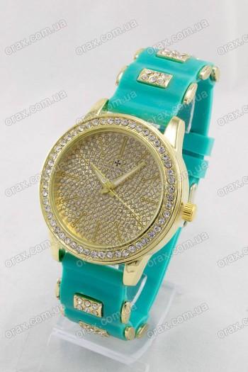 Наручные женские часы Vacheron Constantin (код: 12638)