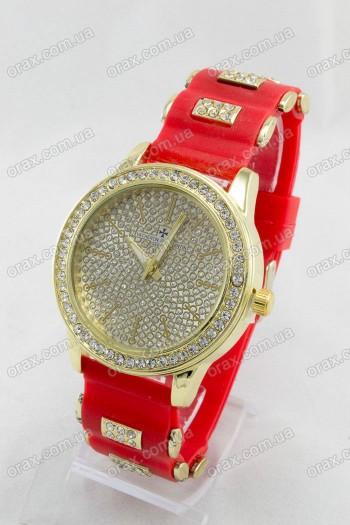 Наручные женские часы Vacheron Constantin (код: 12639)