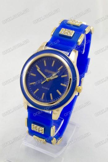 Наручные женские часы Ch-nel (код: 12650)