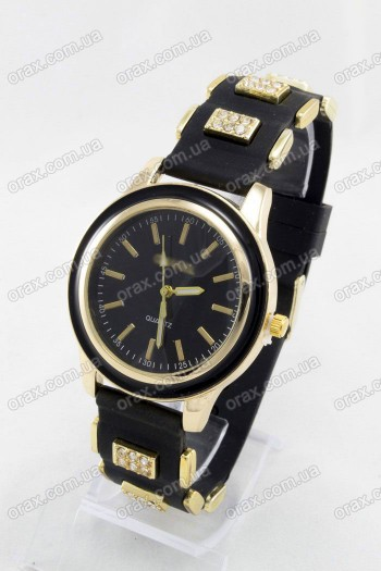 Наручные женские часы Ch-nel (код: 12652)