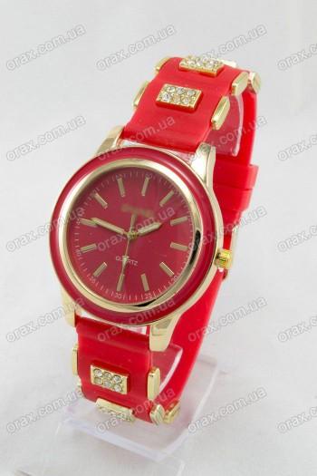 Наручные женские часы Ch-nel (код: 12653)