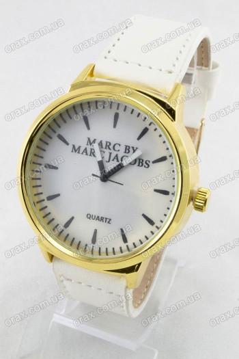 Наручные женские часы Marc by Marc Jacobs (код: 12686)