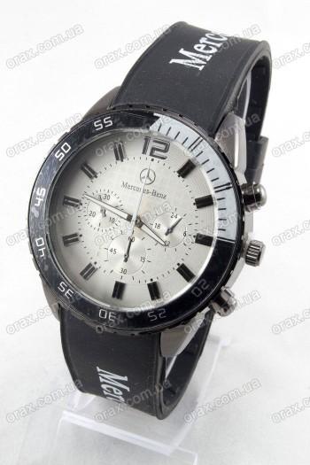 Мужские наручные часы Mercedes-Benz (код: 12688)