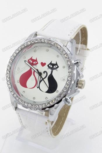 Купить Женские наручные часы Watch (код: 12729)