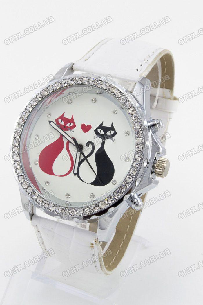 Купить Женские наручные часы (код: 12729)