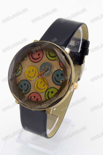 Купить Женские наручные часы Smile (код: 12731)