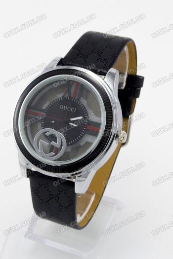 Купить Женские наручные часы Gucci (код: 12735)