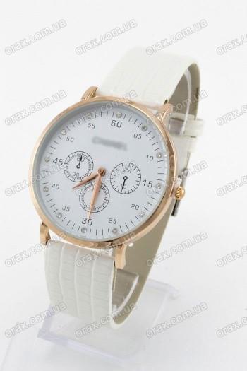 Купить Женские наручные часы Ch-nel (код: 12736)