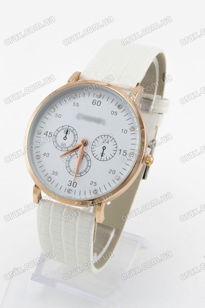 Купить Женские наручные часы Chanel (код: 12736)