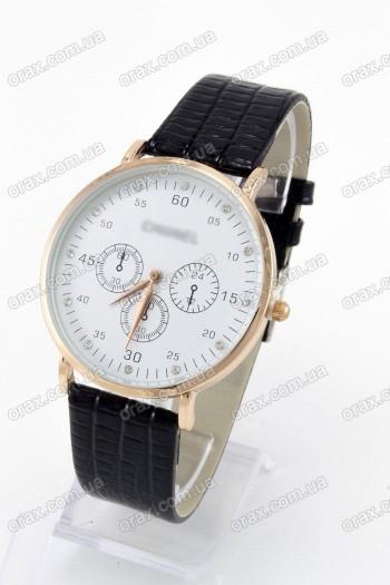 Купить Женские наручные часы Ch-nel (код: 12737)
