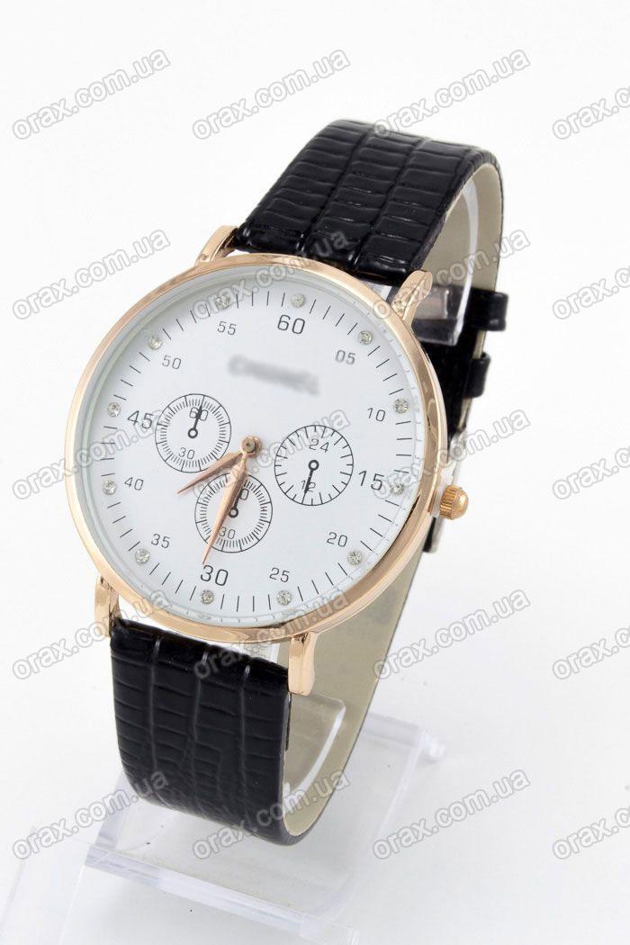Купить Женские наручные часы Chanel (код: 12737)
