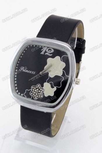 Купить Женские наручные часы Princess (код: 12740)