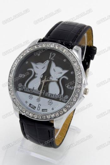 Купить Женские наручные часы ApiS (код: 12742)