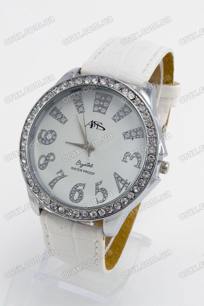 Купить Женские наручные часы ApiS (код: 12745)