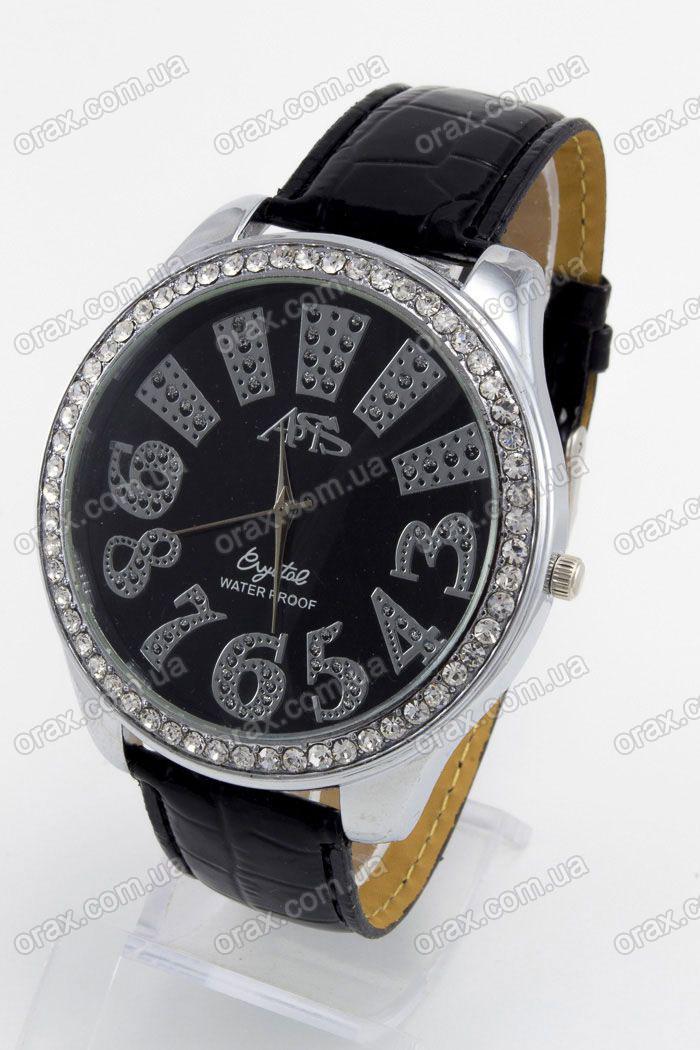 Купить Женские наручные часы ApiS (код: 12747)