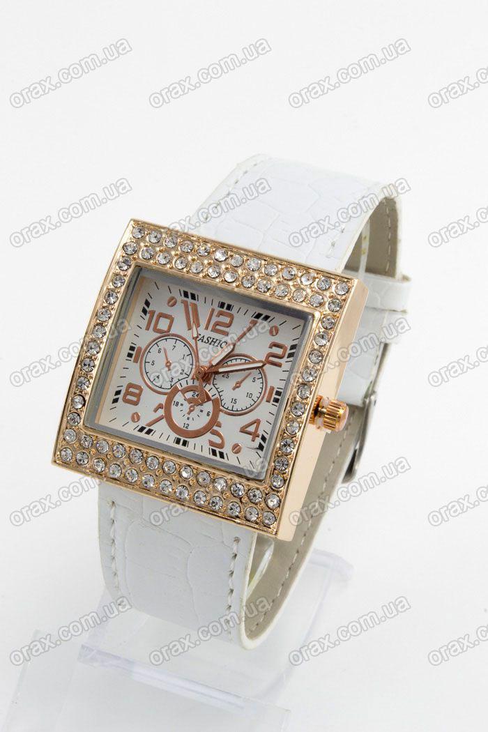 Купить Женские наручные часы Fashion (код: 12754)