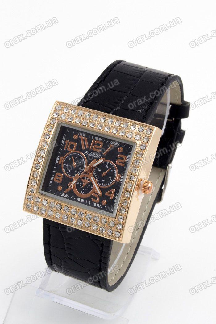 Купить Женские наручные часы Fashion (код: 12755)
