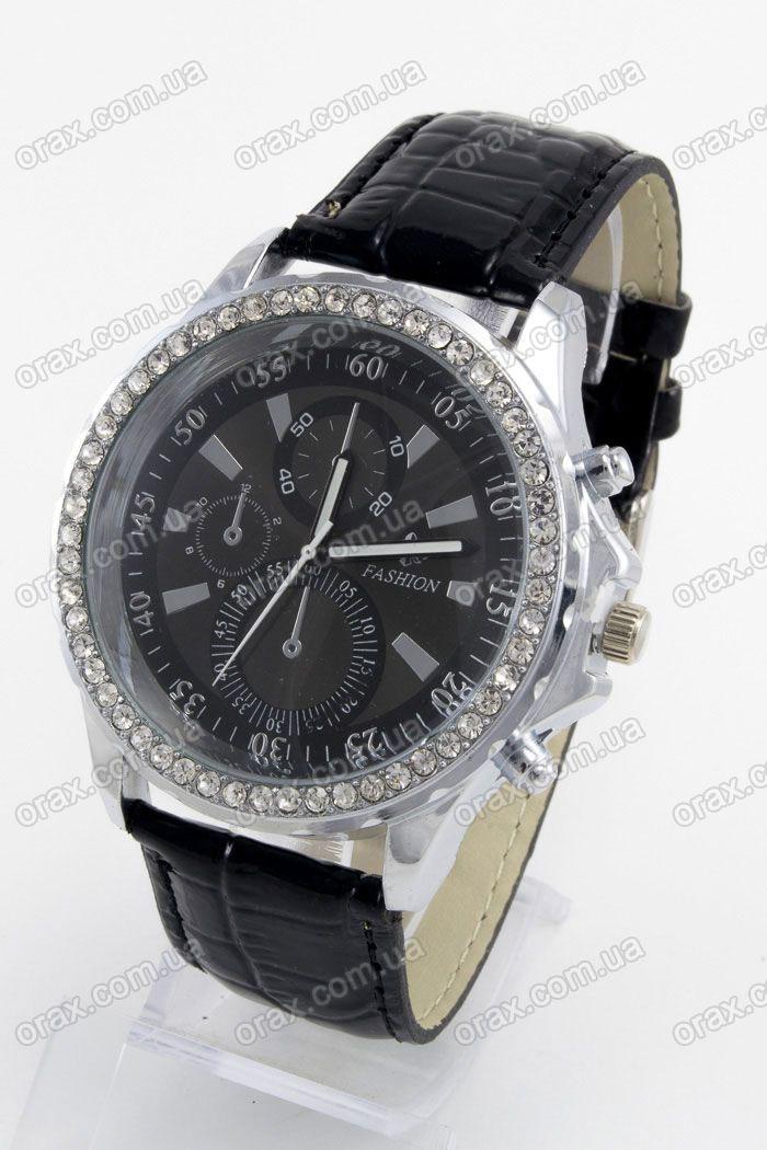 Купить Женские наручные часы Fashion (код: 12756)
