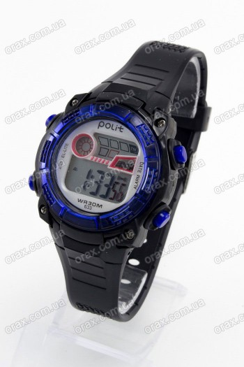 Купить Детские наручные часы Polit (код: 12759)
