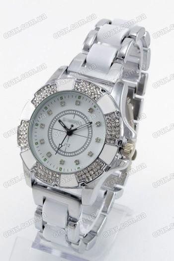 Купить Женские наручные часы Ch-nel (код: 12805)