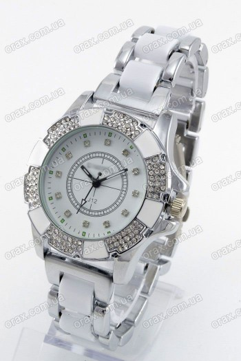 Женские наручные часы Ch-nel (код: 12805)