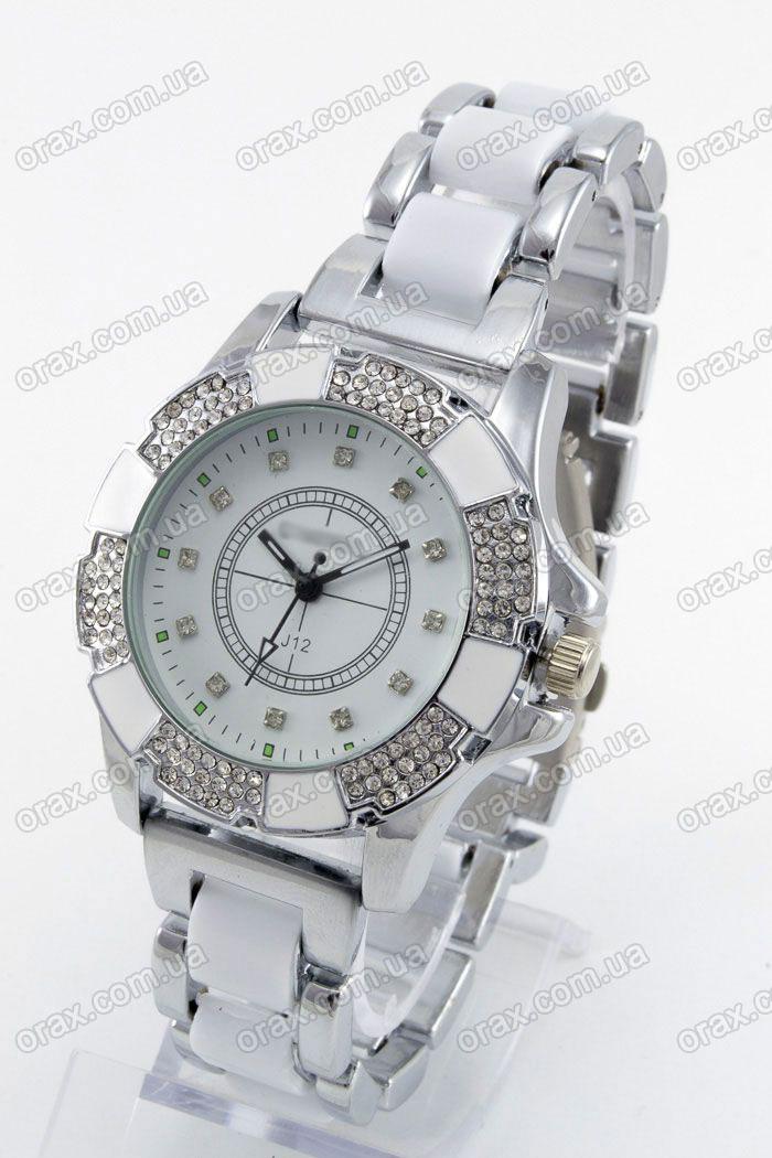 Купить Женские наручные часы Chanel (код: 12805)